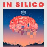 In silico