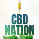 Národ CBD